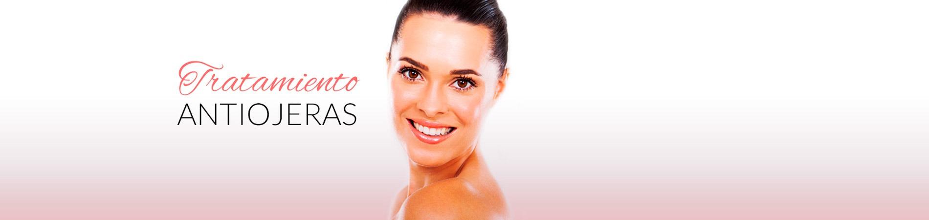 Quitar ojeras con ácido hialurónico clinicasdiegodeleon