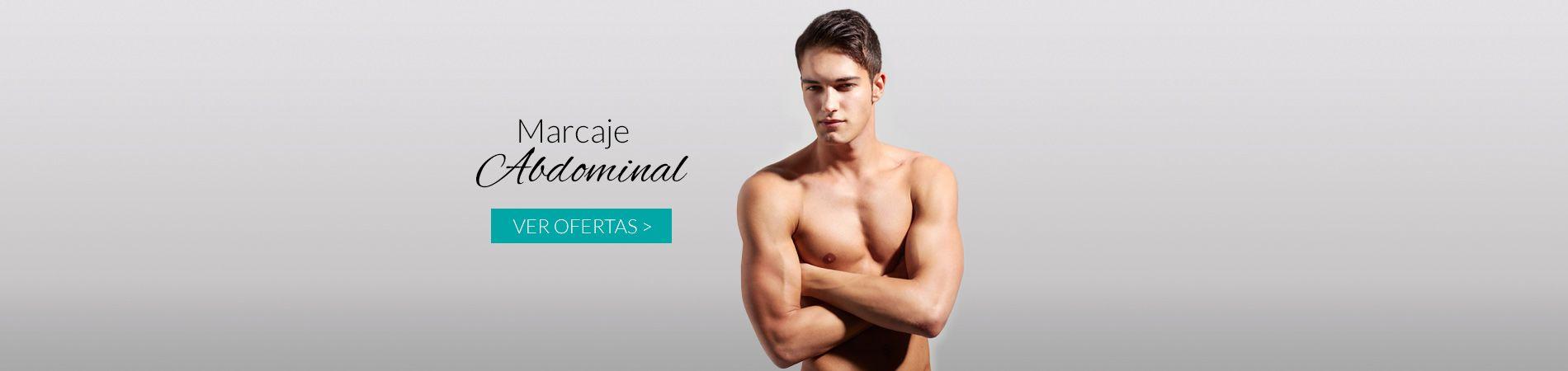 marcaje abdominal_