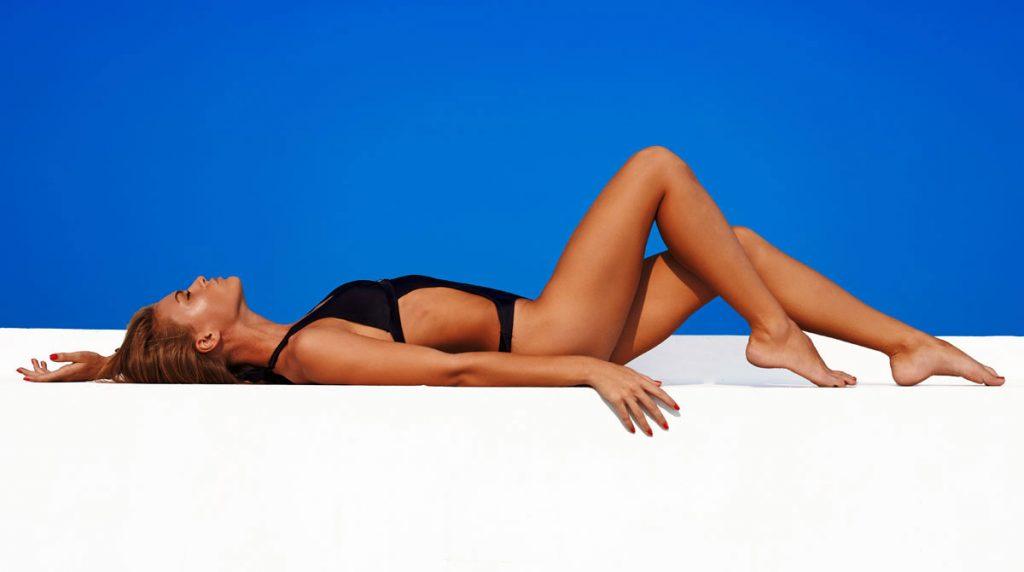 10 tratamientos para una piel perfecta en verano