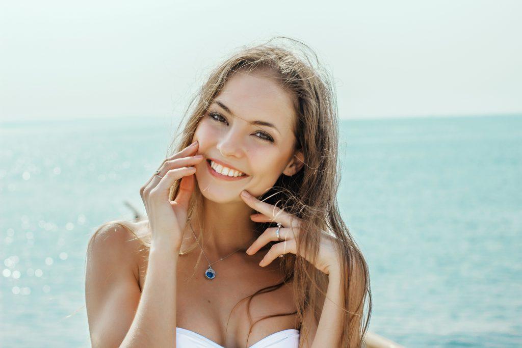 Eliminar arrugas con Blanching Belotero Balance