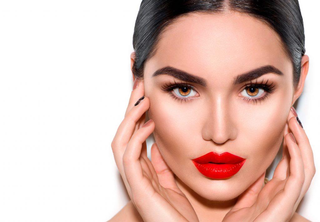 Por qué el aumento de labios permanente no es la mejor opción