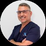 Dr. González-Nicolás