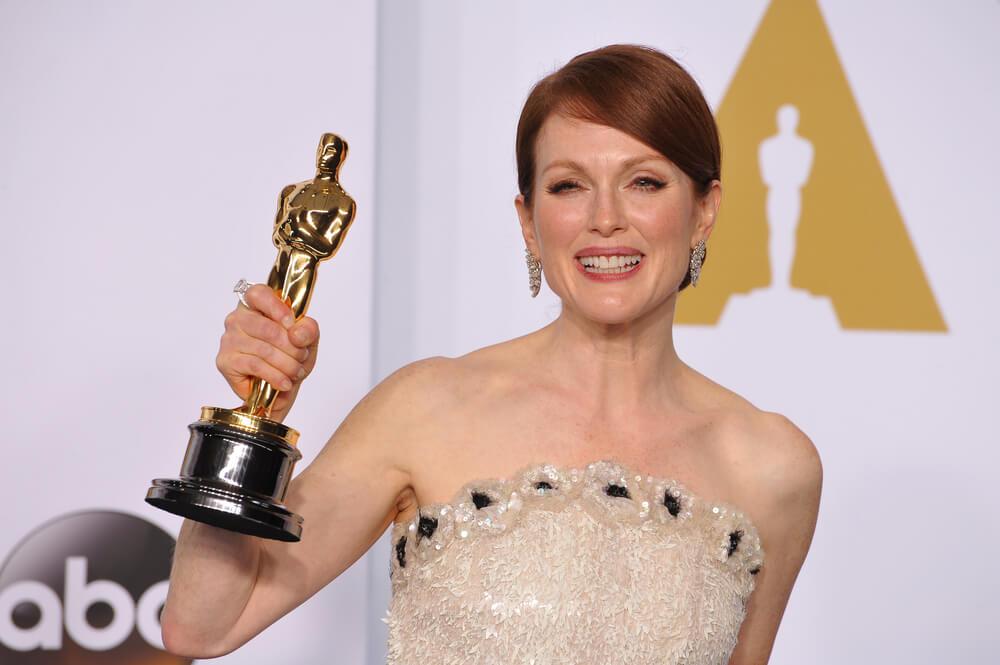Información tratamientos famosas para los Oscar