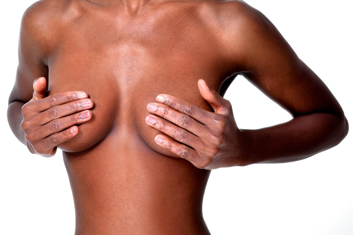 precio aumento senos