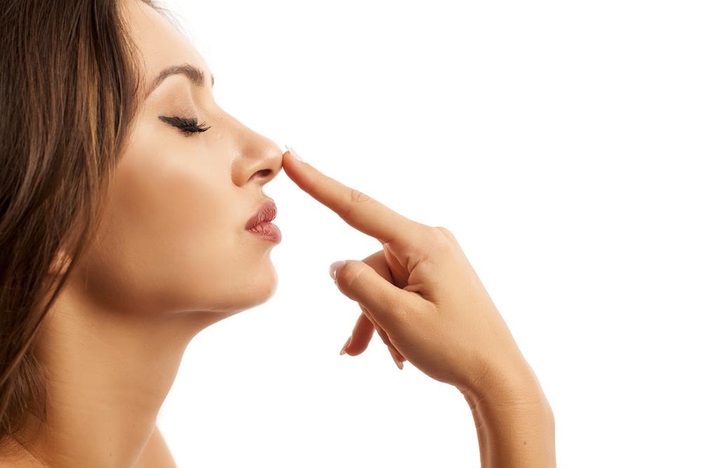 Cirugía para occidentalizar la nariz