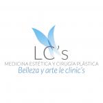 LeClinic's